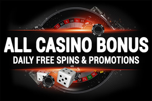 Cool Cat Casino Bonus Codes No Deposit Bonus Codes Free Spins