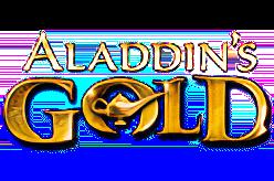 Aladdins Gold Casino Bonus Codes No Deposit Bonus Codes Free