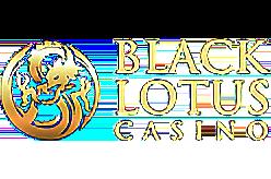 Black Lotus Casino Bonus Codes 2021