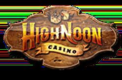 High Noon No Deposit Bonus Codes 2021