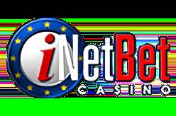 Inetbet Casino No Deposit Bonus Codes