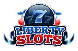 Liberty Slots Casino Bonus Codes No Deposit Bonus Codes Free