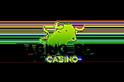 Raging Bull Casino Bonus Codes No Deposit Bonus Codes Free