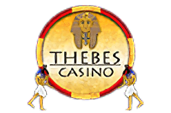 Thebes Casino Code