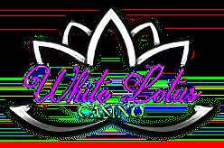 White lotus casino no deposit bonus codes june 2020
